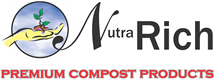 Nutra Rich - Premium Compost Products